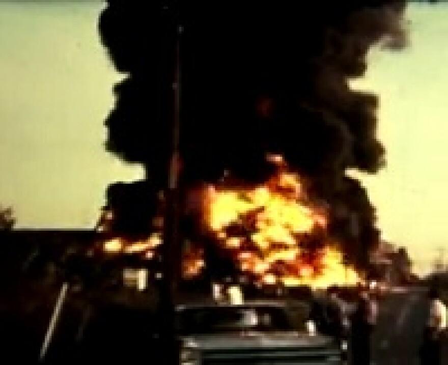 barrelfire.jpg