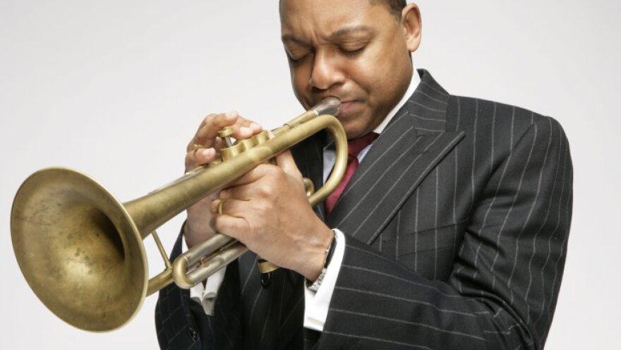 04272020_Wynton Marsalis_Jazz At Lincoln Center.jpg