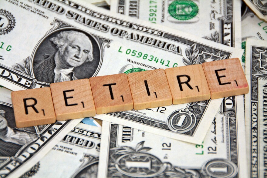 Retirement_by401calculator.org_forFlickr.jpg
