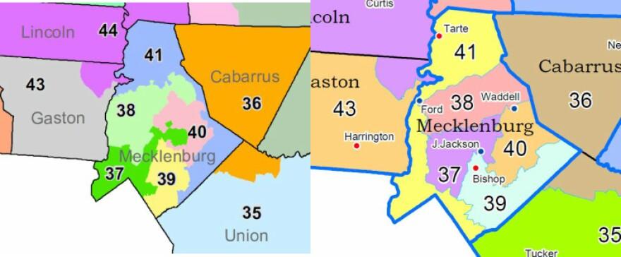 old_new_senate_maps.jpg