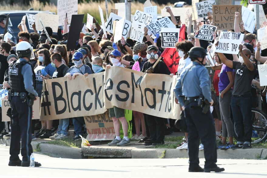 053020_CM_Black Lives Matter George Floyd_3.JPG