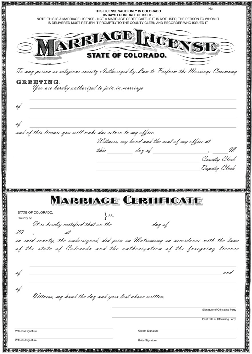 marriage_license_whole_04302013_0.jpg