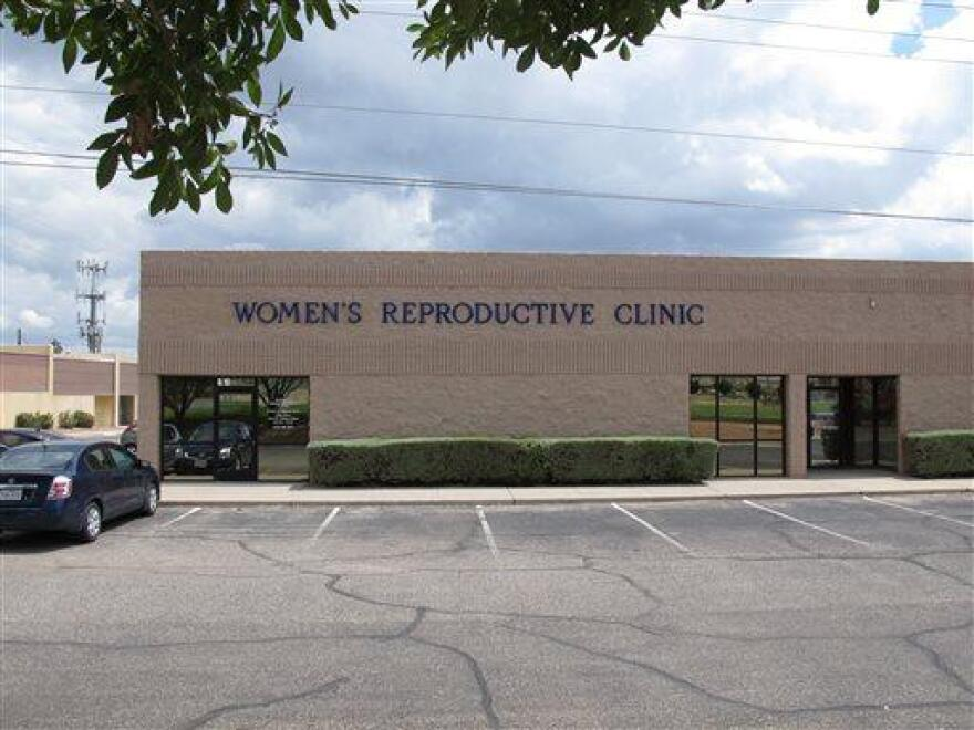 reproductiveclinic.jpg