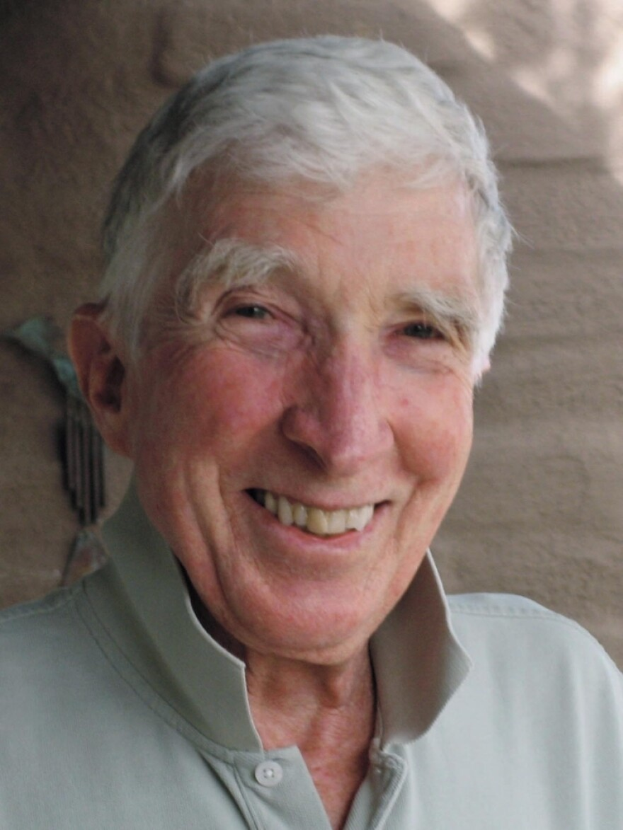 John Updike wrote more than 25 novels. He was also a prolific short story and essay writer. Hundreds of his poems, criticisms and reviews appears in <em>The New Yorker</em>.