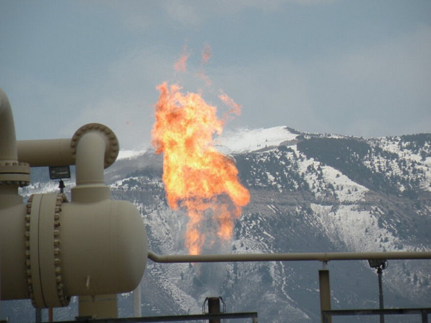 natural gas flare.jpg