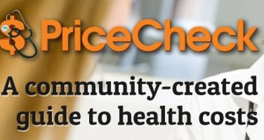 PriceCheck2_0.jpg