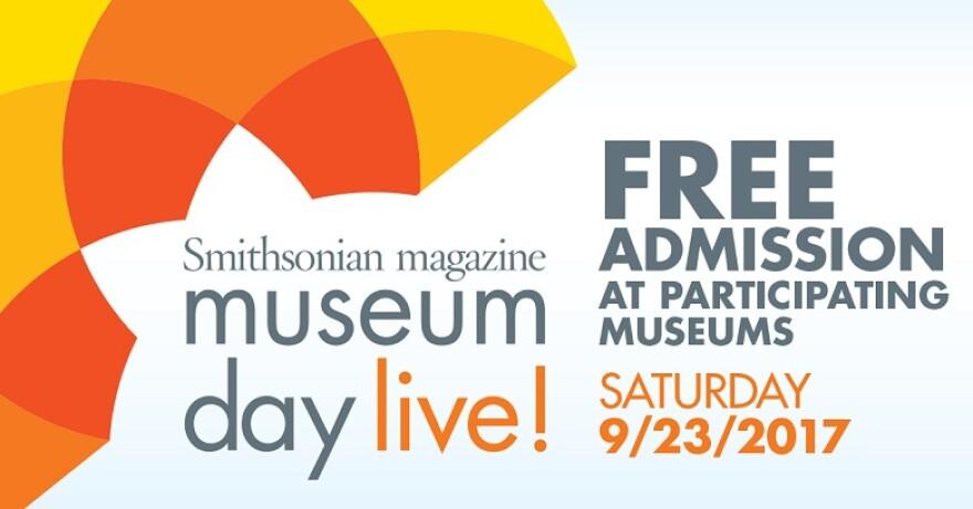 9-22-17_Museums_m.jpg