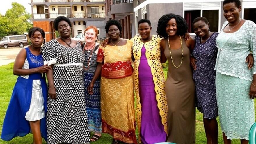 Uganda-photo-McBrien-Metelus_M.jpg