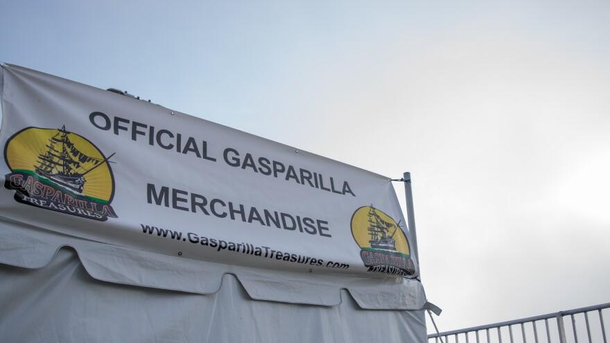 gasparillawx102420.jpg