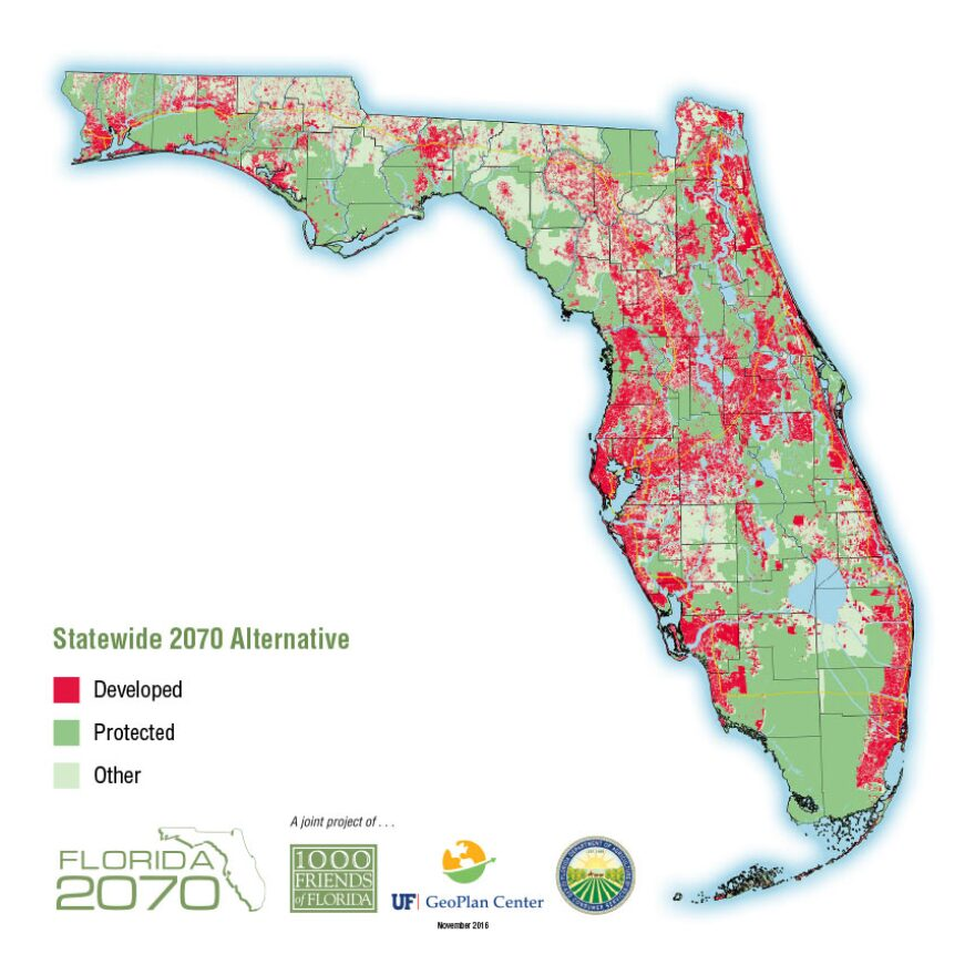 florida-2070-statewide-2070-alternative-web_1000_friends_of_l_0.jpg