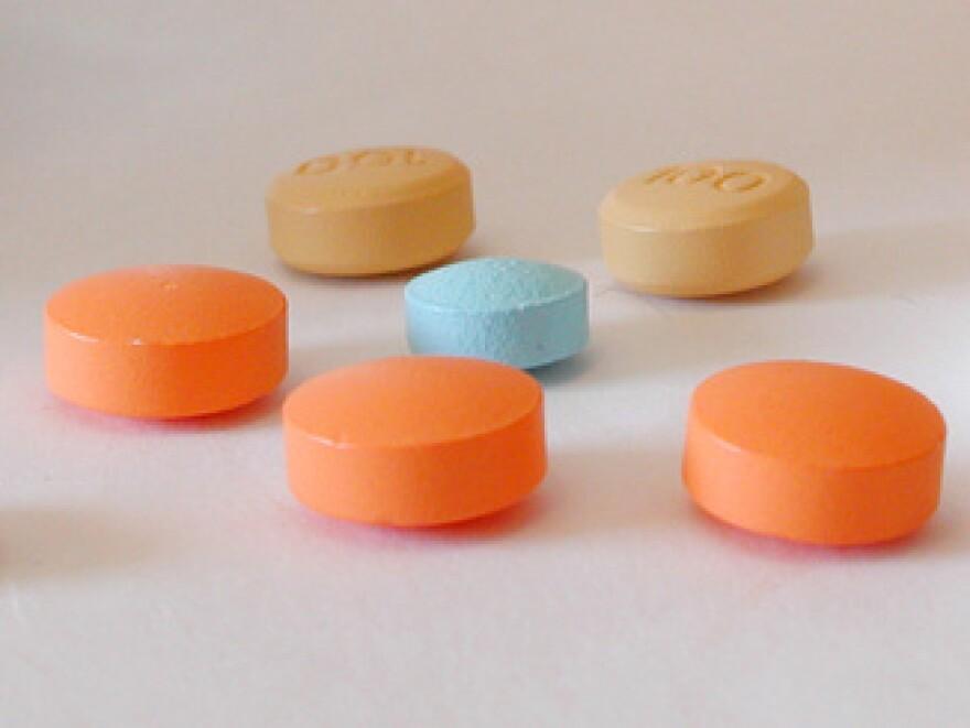 pills_tablets.jpg