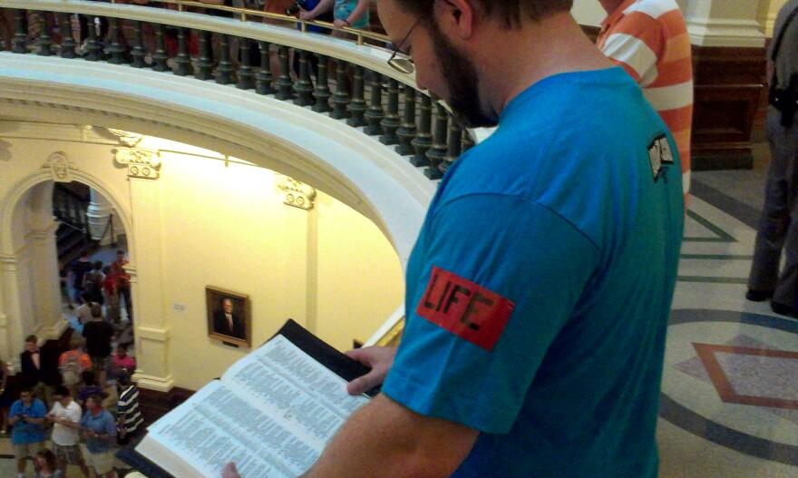 pro-life-at-capitol-abortion-bill-senate-vote-130712.jpg