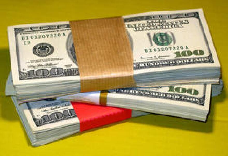 1-16_CashStacks.jpg