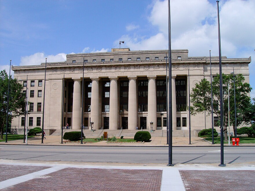 wyandotte_county_courthouse.jpg