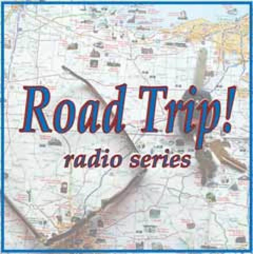 Road-Trip-Logo240_0.jpg