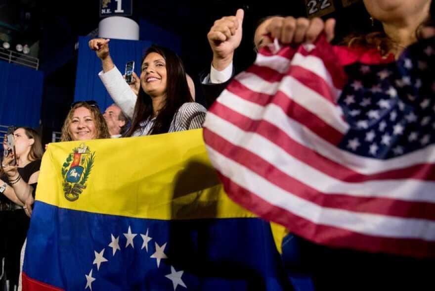 VenezuelanTrumpistas.jpg