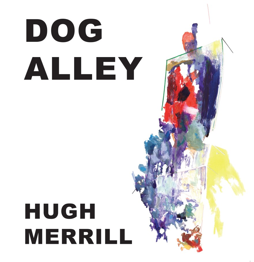 AK_HughMerrill_Dog-Alley_cover.jpg
