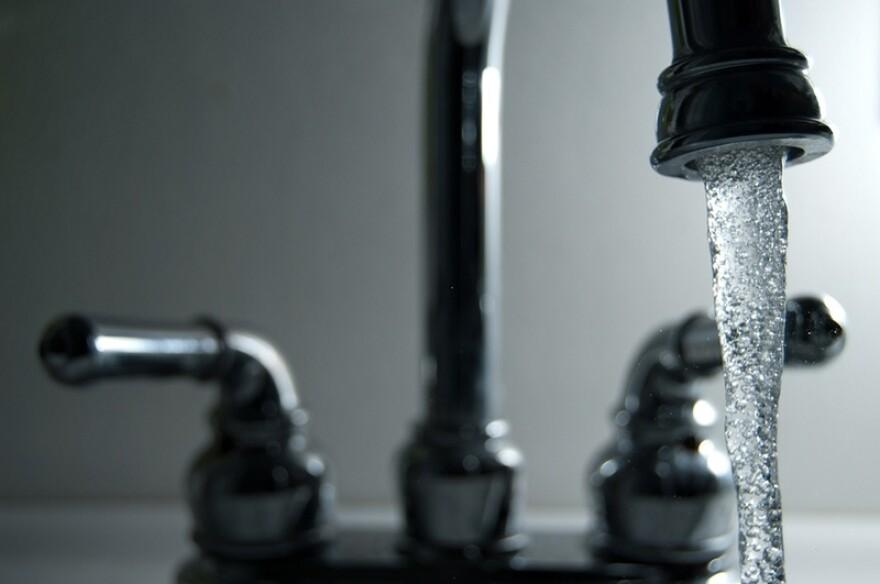 WaterFaucetPouring.jpg