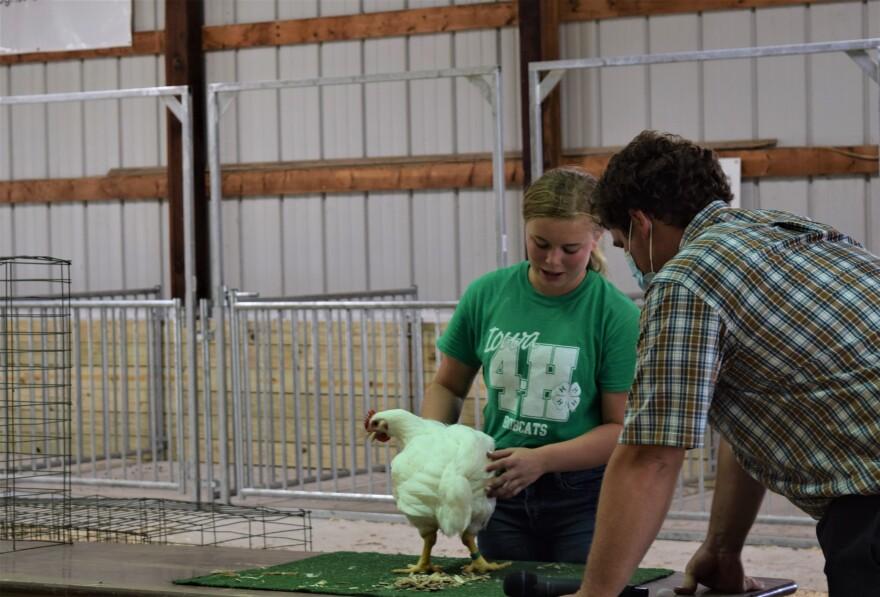 072020-Monona-Fair-Sage-Poultry