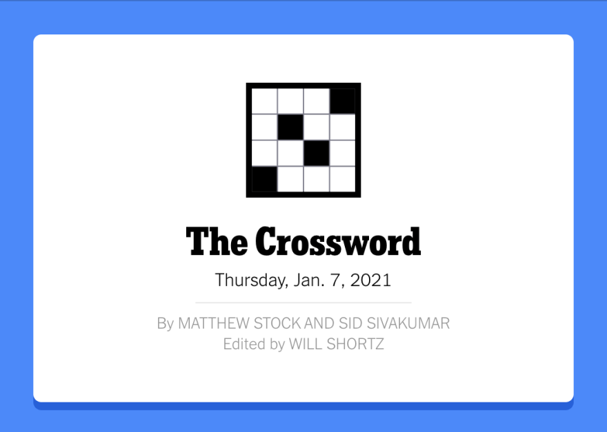 011321_provided_crosswords.png