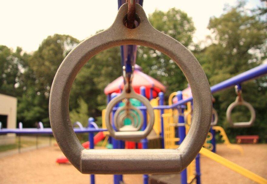 Playground cryptic_star.jpg