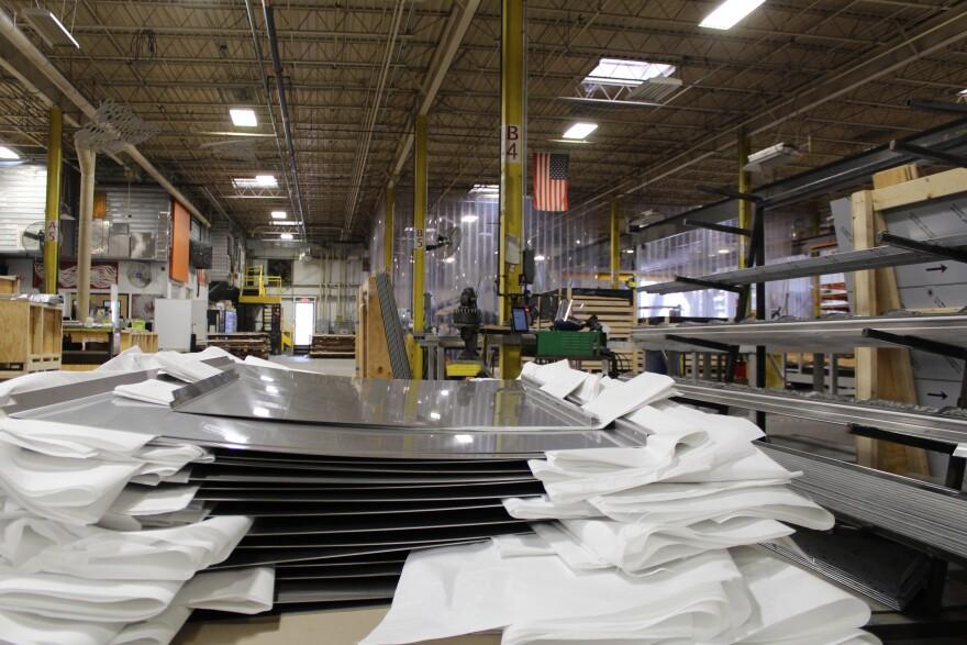 stacks_in_warehouse.jpg