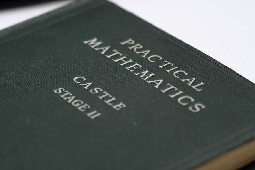 5-9 PracticalMathematics.jpg