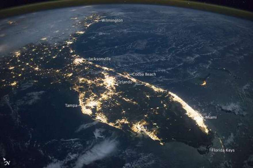 florida-from-space.jpg