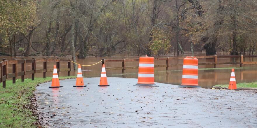 Cramerton Road Flooding (002).jpg