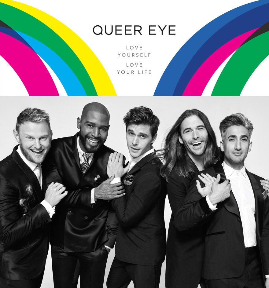 120118_gk_queer_eye_love_yourself_book.jpg