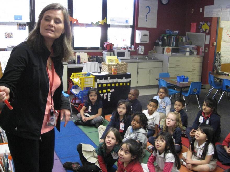 Irving_kindergarten_teacher_Sheryl_Dennehee_amy_2012_.jpg