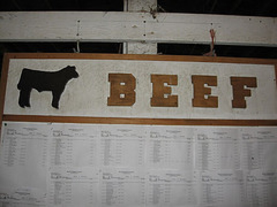 Beef_Sign_-_heathzib.jpg