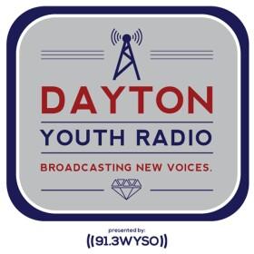 DaytonYouthRadio_iTunesLogo.jpg