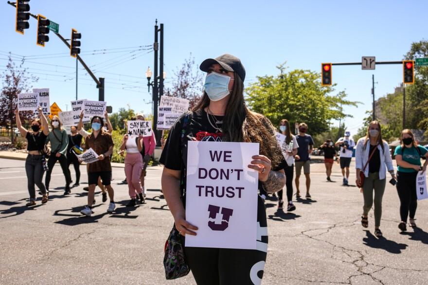 UnsafeU Protester IM.jpg