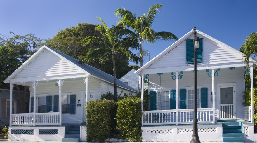 Vacation rentals can now operate across Tampa Bay.