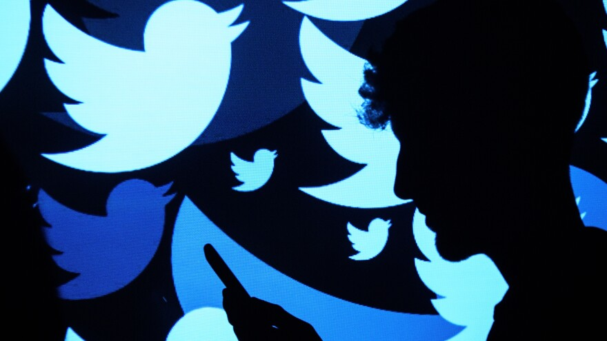 """Twitter says it is """"embarrassed"""" about the cybersecurity breach earlier this week that targeted several of its most prominent users."""