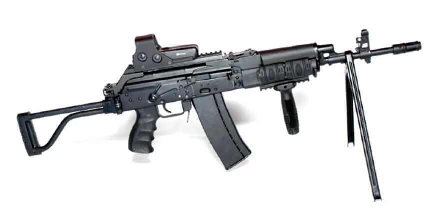 assault_rifle.jpg