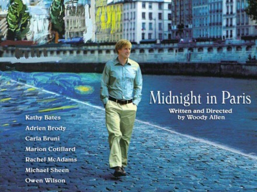 midnight_in_paris_m.jpg