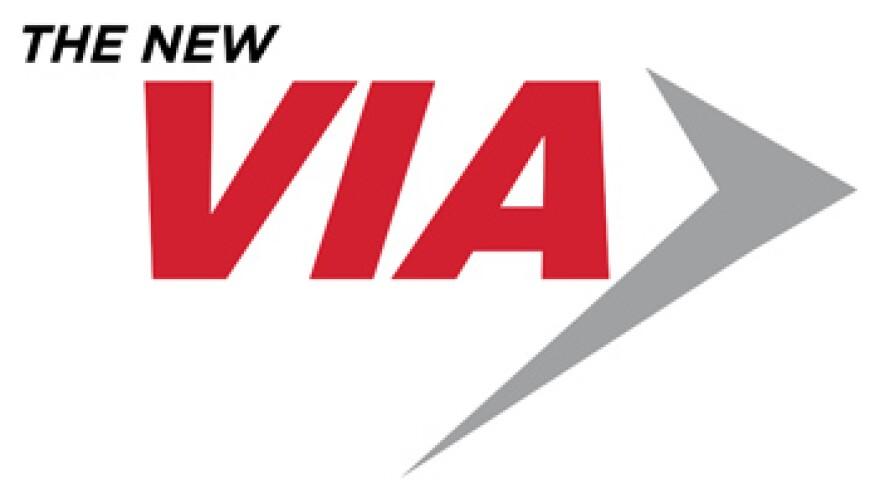 VIA_LogoForPR.jpg