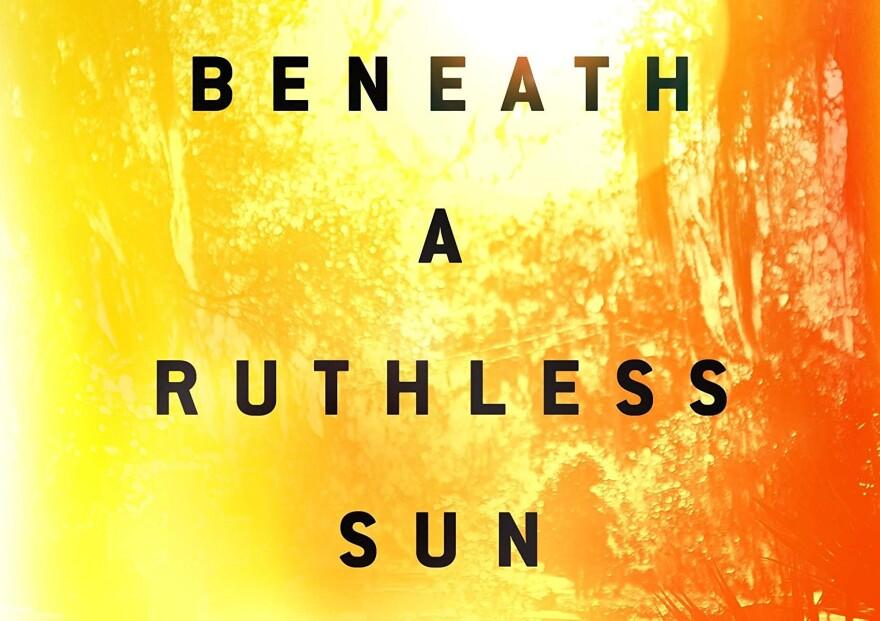 beneath_a_ruthless_sun.jpg
