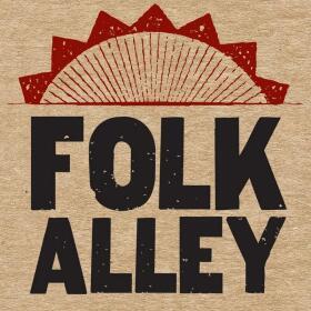 Folk Alley Logo.jpg