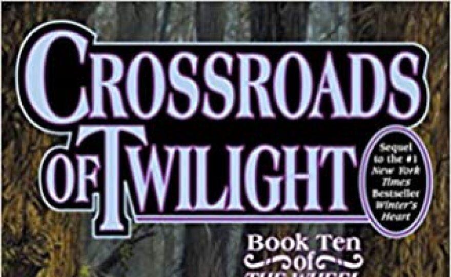 CrossroadsOfTwilight_RobertJordan.jpg