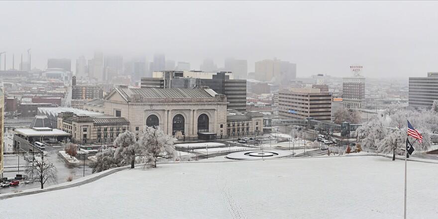 Union_Station_Kansas_City_2008.jpg