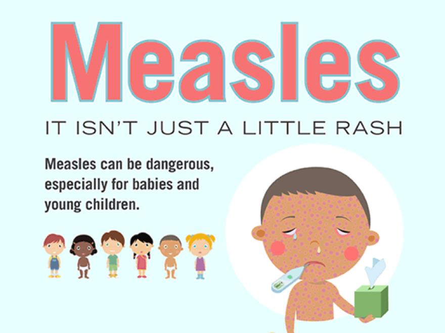 measles_fldoh_8-29.png