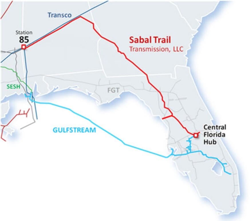 sabal_trail_map_via_spectra_energy.jpg