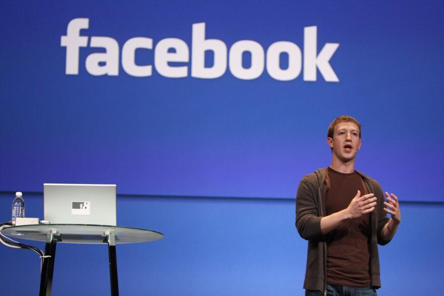 facebook_founder_mark_zuckerberg_3_30_18_0.jpg