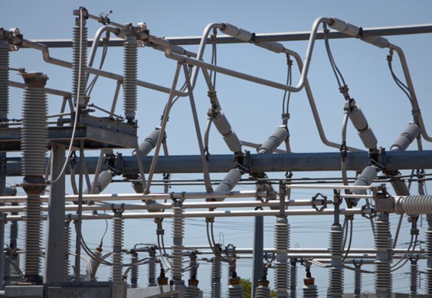ERCOT-Power-Electricity-By-Daniel-Reese-05.jpg