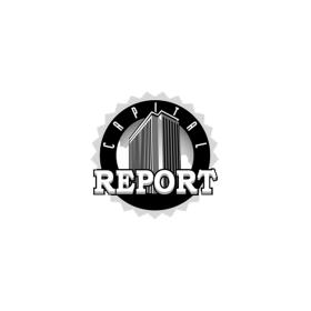 Capital Report (large)