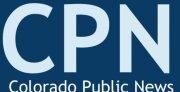 CPN_logo.jpg