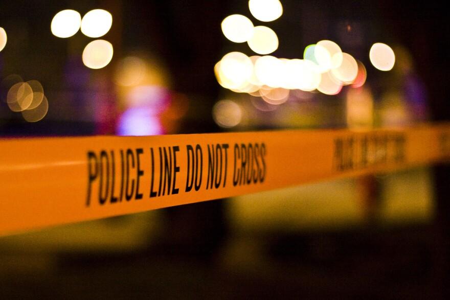 police_tape_flickr.jpg